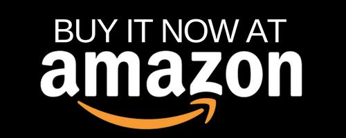 Amazon-Button - T.L. Branson